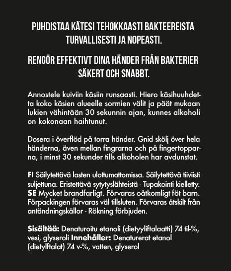 Pulttikanava Lappeenranta